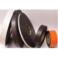 Buy cheap Flexible Magnet Strip from wholesalers