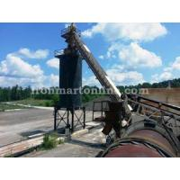 Buy cheap Astec 250-TPH Portable Asphalt Plant used for sale from wholesalers