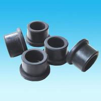 custom mold rubber stopper Manufactures