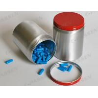 Wholesale Aluminum canister from china suppliers