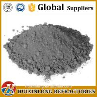 Buy cheap Product: Refractory Mullite Corundum Castable Low Cement Refractory Mass For Industry Blast Furnace from wholesalers