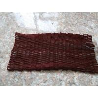 Buy cheap Nylon multifilament net (8) from wholesalers