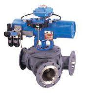 Buy cheap Diverter Valve Ball Type (DB040) from wholesalers