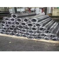 Wholesale Lead plate from china suppliers
