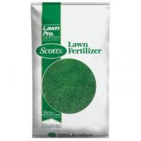 Buy cheap Scotts Lawn Pro Weed & Feed - 5000 Sq. Ft. from wholesalers