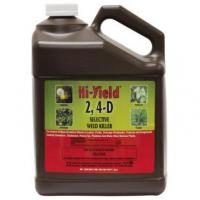 Buy cheap Gordon's Tankables Trimec Weed Killer from wholesalers