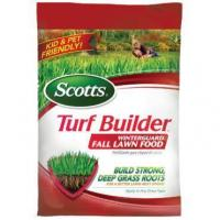 Buy cheap Scotts Turf Builder Weed & Feed from wholesalers