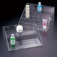 Buy cheap Acrylic exhibition stand from wholesalers