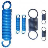 Buy cheap Tension Springs from wholesalers