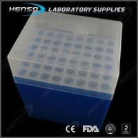 Pipette Tips 5ml Tip Rack with 48wells