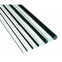 Buy cheap Anti-Corrosion and Light Weight Fiber Glass Rod from wholesalers