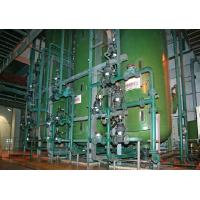 Buy cheap Deep Bed Condensate Polishing System from wholesalers