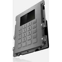 Buy cheap Self Service ATM, ADM, CDM Unattended Payment Terminal by PCI PED Approved from wholesalers