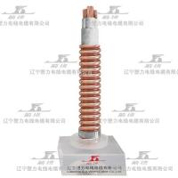 Buy cheap Flexible mineral insulated cable fire  YTTW、BTTRZ from wholesalers
