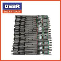 Buy cheap Liner motion ball bearing series from wholesalers