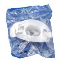 China Disposable medical instruments package of disposable bite block on sale