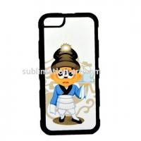 Buy cheap Injection Phone 5 caseNO: SA-IP02 Phone Cover from wholesalers