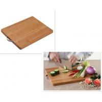 Wholesale Bamboo Crafts the Home of Bamboo Cutting Board from china suppliers