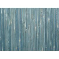 Wholesale Color Bamboo Veneers and Bamboo Sheets for Crafts and Home Depot from china suppliers