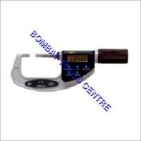 Wholesale Mitutoyo Blade Micrometers from china suppliers