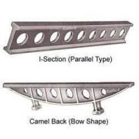 Wholesale Cast Iron Straight Edges from china suppliers