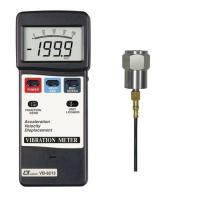Wholesale Electronic Measuring Instruments from china suppliers