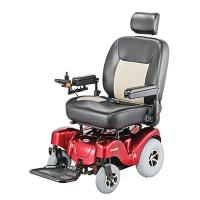 Power Chairs P710 Manufactures