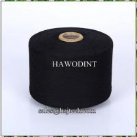 Wholesale 100% Cotton Combed Ring Spun color yarn from china suppliers