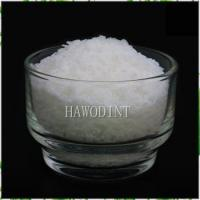 Buy cheap Stearic Acid for candle/Food additives/Plastic/rubber from wholesalers
