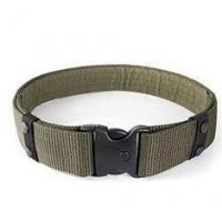 Buy cheap EMT Security Wilderness Tactical Belt Buckle For Outdoor Survival from wholesalers