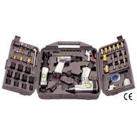 Buy cheap PNEUMATIC & AIR TOOLS 50PC Air Tools Kit Prouct Type:SH-7050K from wholesalers