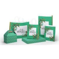Wholesale Jolly Holly Design Packaging from china suppliers