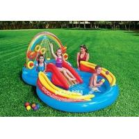 Buy cheap Plush Costume little baby type inflatable bathtub inflatable bathtub for baby comfortable foam tub from wholesalers