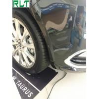 Buy cheap NO ECU Blind Alert System For High Speed Driving from wholesalers