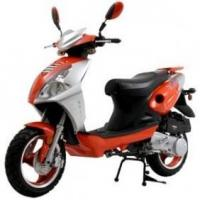 China 150cc Jonway Motorcycle Sunny Gas Motor Scooters up to 80 MPG 15 on sale