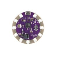 Buy cheap LilyPad USB controller from wholesalers