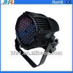 China Water proof television led professional studio light on sale
