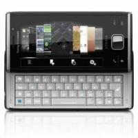 Buy cheap Cell Phones SONY ERICSSON XPERIA X2 BLACK UNLOCKED 3G PHONE+4GB from wholesalers