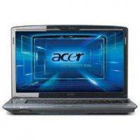 Buy cheap Laptop Computers Acer Aspire 6920-6422 16 from wholesalers
