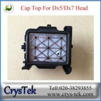 Wholesale Capping Station For Dx5/Dx7 Head Printer from china suppliers