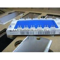 Buy cheap IGBT Module from wholesalers