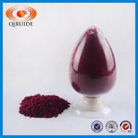 Buy cheap Best Quality Inorganic Chemical Cobalt Chloride for Ceramic Colorant from wholesalers
