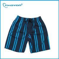 Wholesale OEM Summer Sportswear,Fishing Uniforms Polyester Product Style Men Board Shorts from china suppliers