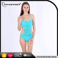 Wholesale 2016 Fashion Designed Sex Monokini Beachwear from china suppliers