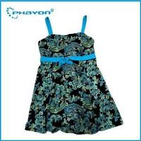Wholesale Allover Print Sexy Swimsuit Women Plus Size Bathing Suits from china suppliers