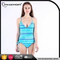 Buy cheap Tankinis Bathing Suit Two Piece Swimsuit product