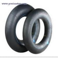 Wholesale Tube and Flaps and Packing PT03 from china suppliers