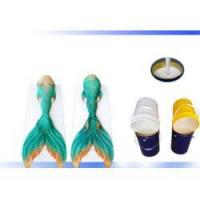 Buy cheap Mould plastic resin arts and crafts from wholesalers
