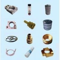 Wholesale SEIBU Parts from china suppliers