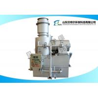 Wholesale Household Waste Incinerator from china suppliers